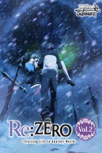 ReZero2 EN