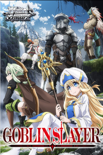 Goblin Slayer EN